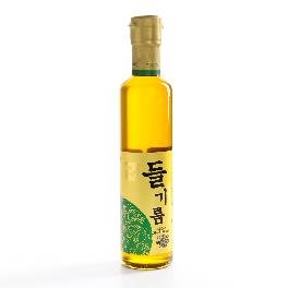 Seung-In Food Perilla Oil 300ml