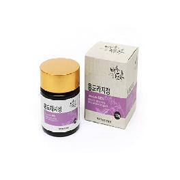 Baekcho-Cheonha Korean Red Bellflower Root Extract 120g x 1ea