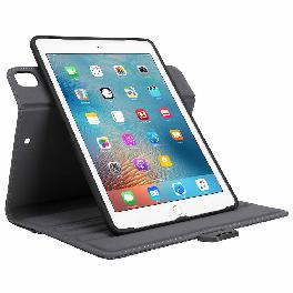 Targus THZ672GL For 2017 new apple iPad pro 10.5 cover classic case black - intl