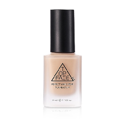 Arra Topface Perfect Long Wear Foundation