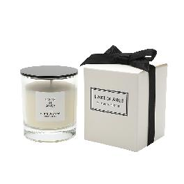 Laidedeange Ange Perfume Soy Candle 150ml