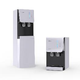 Hot & Cold water dispenser Infinite-20 series