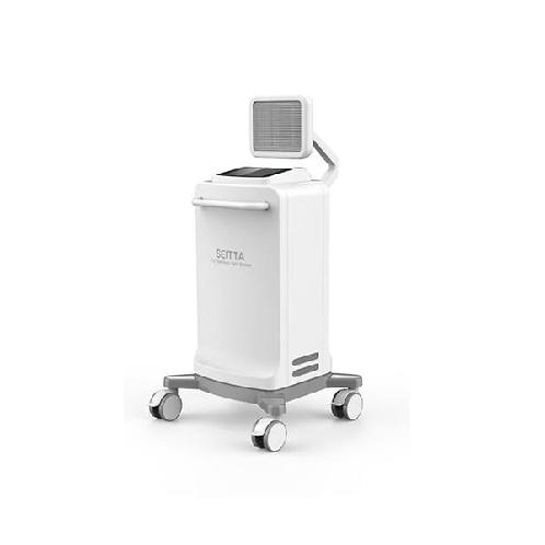 electromagnetic Far-infrared ray  therapy | SEITTA,KUMGANG ADVANC,SE-M001,electromagnetic Far-infrared ray, therapy