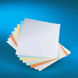 Clean Paper Series (Thermal, Fancy, Sublimation, Kraft, Coated Paper)