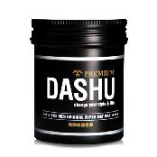 Dashu For Men Original Super Matt Hair Wax 100g