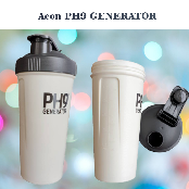 Alkaline water generator / PH9  GENERATOR (700ml)
