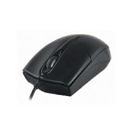 MO-800 USB Wired Mouse