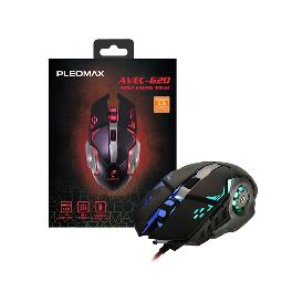 AVEC G20 USB Gaming Mouse