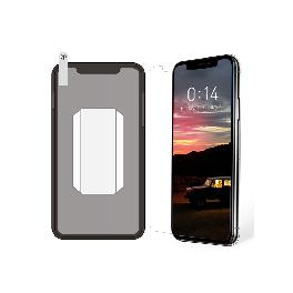leadersM 0.14mm  iphone xs/x screen protector
