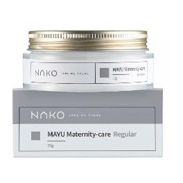 MAYU Maternity-care Regular