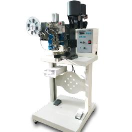 Spangle Pearl Attaching Machine
