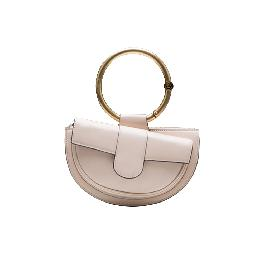 ENVY BELT BAG (Beige)
