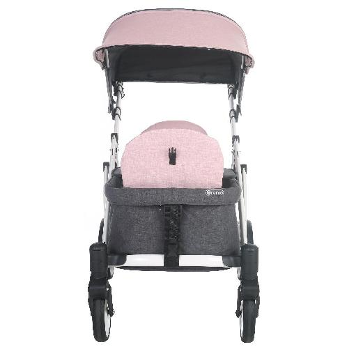 chicforbaby pronto wagon. | Toy Vehicle | GobizKOREA.COM
