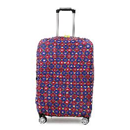 [ROLLEY TROLLEY]  suitcase cover (New Start)