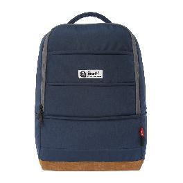 [THE EARTH] EDDY BACKPACK (navy)
