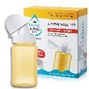 Nose Cure Plus Nasal Wash Nose Cleaner Nasal Irrigation Sinus Cleaner 120ml (For Kids)
