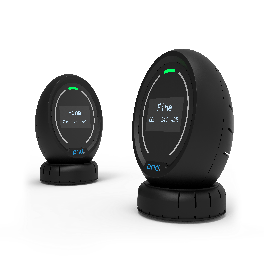 Prio A1(Air Monitoring System)