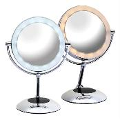 ST-469 (Smart Led Mirror)