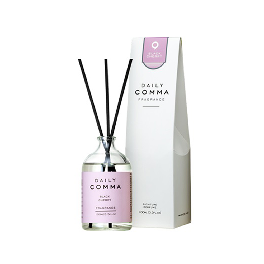 Daily Comma Diffuser 100mL