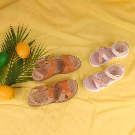 N-sole mom&kids couple shoes synthetic,footwear,laies shoes,kids shoes,couple shoes