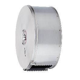 Stainless steel Jumbo Roll toilet paper Dispenser