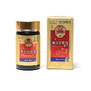 6-Years Korean Red Ginseng Extract (240 g)