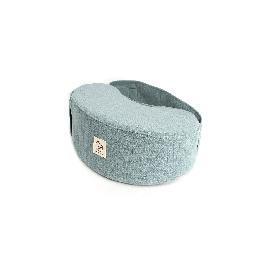 Cuna nursing cushion