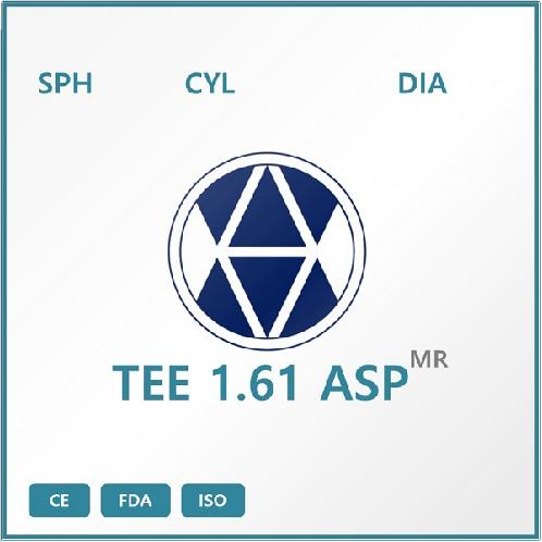 TEE 1.61 MR LENS ASP – High index MR monomer Lens ASP design | optical lens price, ophthalmic lenses, lentille optique,  cr39 lens, mr lense, eyewear lens,  optical lens supplier companies, optical lens manufacturers in korea, prescription lenses, freeform lens design, lentille optique prix, mr8 lens material, 1.61 photochromic - gray, 1.61 index mr8 lens, 1.61 photochromic progressive lens, 1.61 lens index, 1.61 lenses, asp lenses, asp uv400 lens