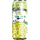 detail image1 FRUTICANA FRUIT JUICE DRINK WITH COCONUT JELLY 240ML