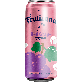 detail image3 FRUTICANA FRUIT JUICE DRINK WITH COCONUT JELLY 240ML
