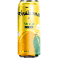 full image FRUTICANA FRUIT JUICE DRINK WITH COCONUT JELLY 240ML