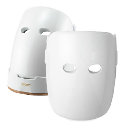 LED MASK | HongEhwa, LED MASK, LED, Light, skin care, Korean mask, Korean skincare