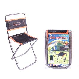 RADIO SYSTEM Youngstar Outdoor Camping Chair  Chair