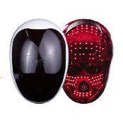 CF Magic LED Mask 480