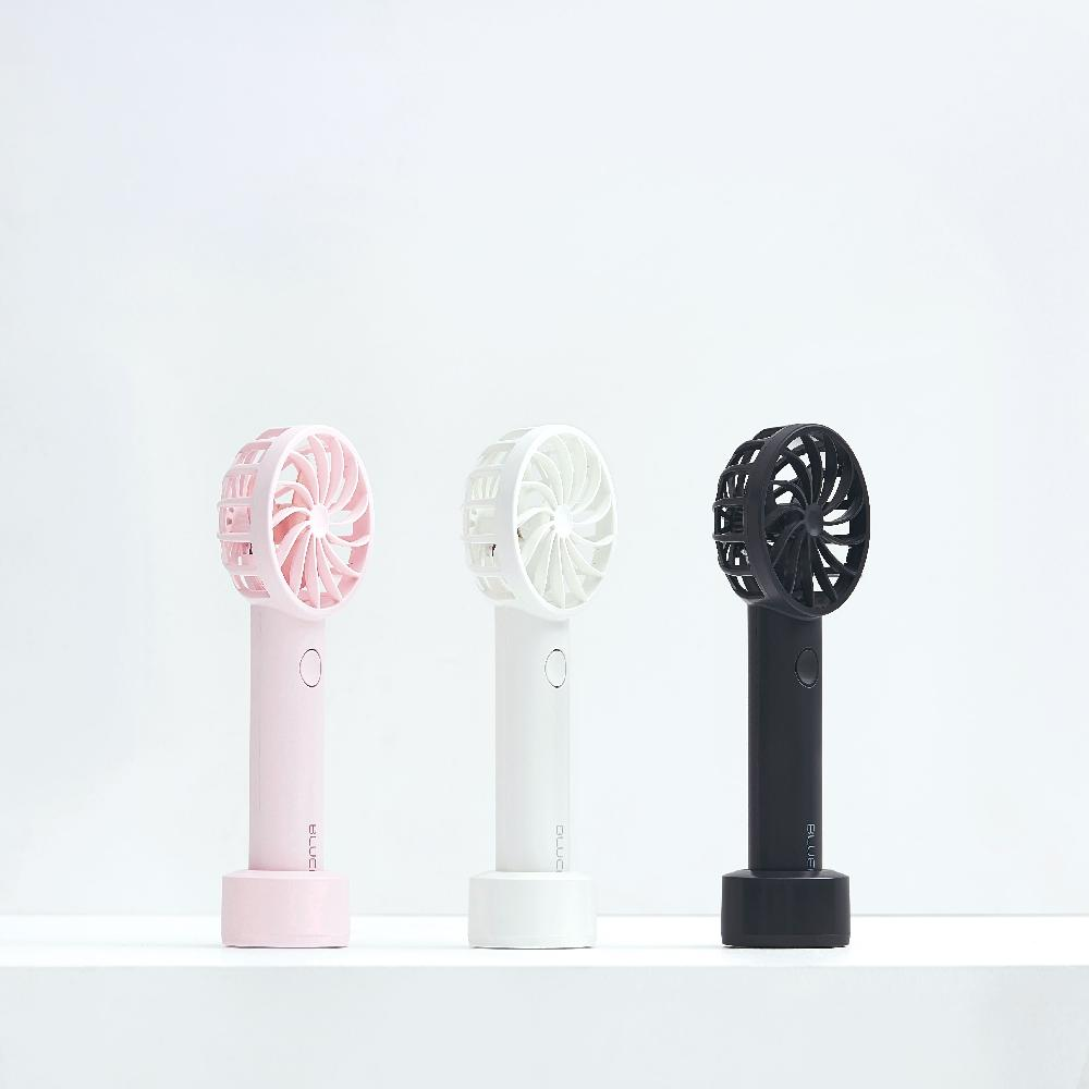 Mini Head Fan Pro(Portable Fan)