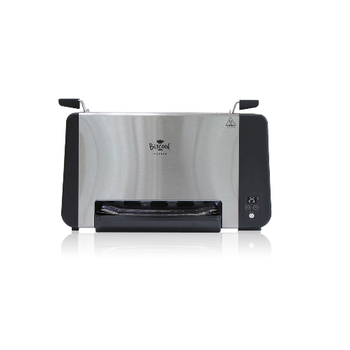 Vertical Electric Grill | Electric, Grill, Home Appliance, Kitchen Appliance, Kitchenware