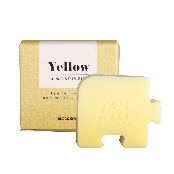 VANHAM BLOCK SOAP