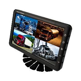 Wireless Backup Camera System Kit