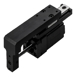 ELA SERIES(Small size linear actuator)