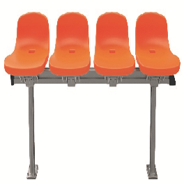 Stadium Chair(SY-1000)