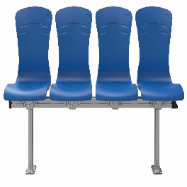 Stadium Chair(SY-2000)