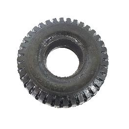 Solid Tire 350*5