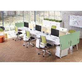 Desks and Chairs for work
