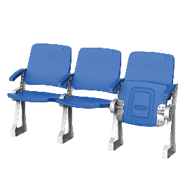 Spectator Slow Folding Chair(SY-8000)