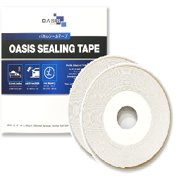 OASIS 3 waves Panel Sealing Tape for car