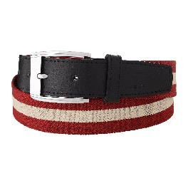 spandex fashion golf BELT
