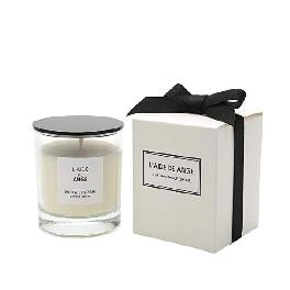 ANGE Perfume Soy Candle 150ml - 100% Soy Candle