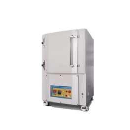 FORCED CONVECTION DRY OVEN