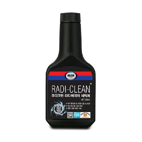 Radiator Cleaner | radiator, antifreeze, addtive, lubricant, engine, cleaner