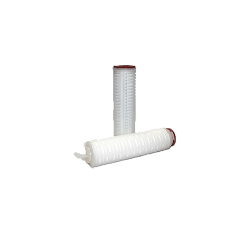 Pleated Filter (filter) | filter, Bag Filter, water filter, watertreatment, membrane filter, meltblown filter, string filter, depth filter,carbon filter, pleated filter, wound filter, PP filter, Housing, purifier